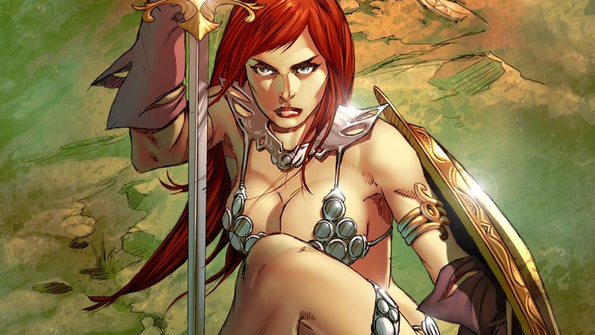 bryan-singer-is-still-attached-to-direct-red-sonja-regardless-of-the-the-latest-allegations-made-against-him-social.jpg
