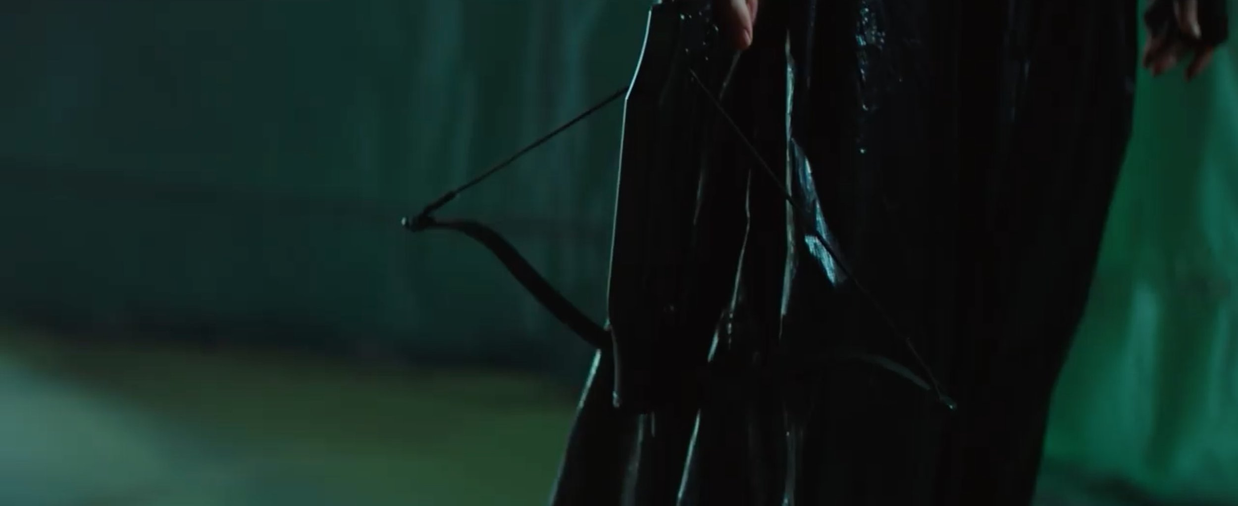 first-bird-of-prey-teaser-trailer-introduces-us-to-all-of-the-main-characters2.jpg