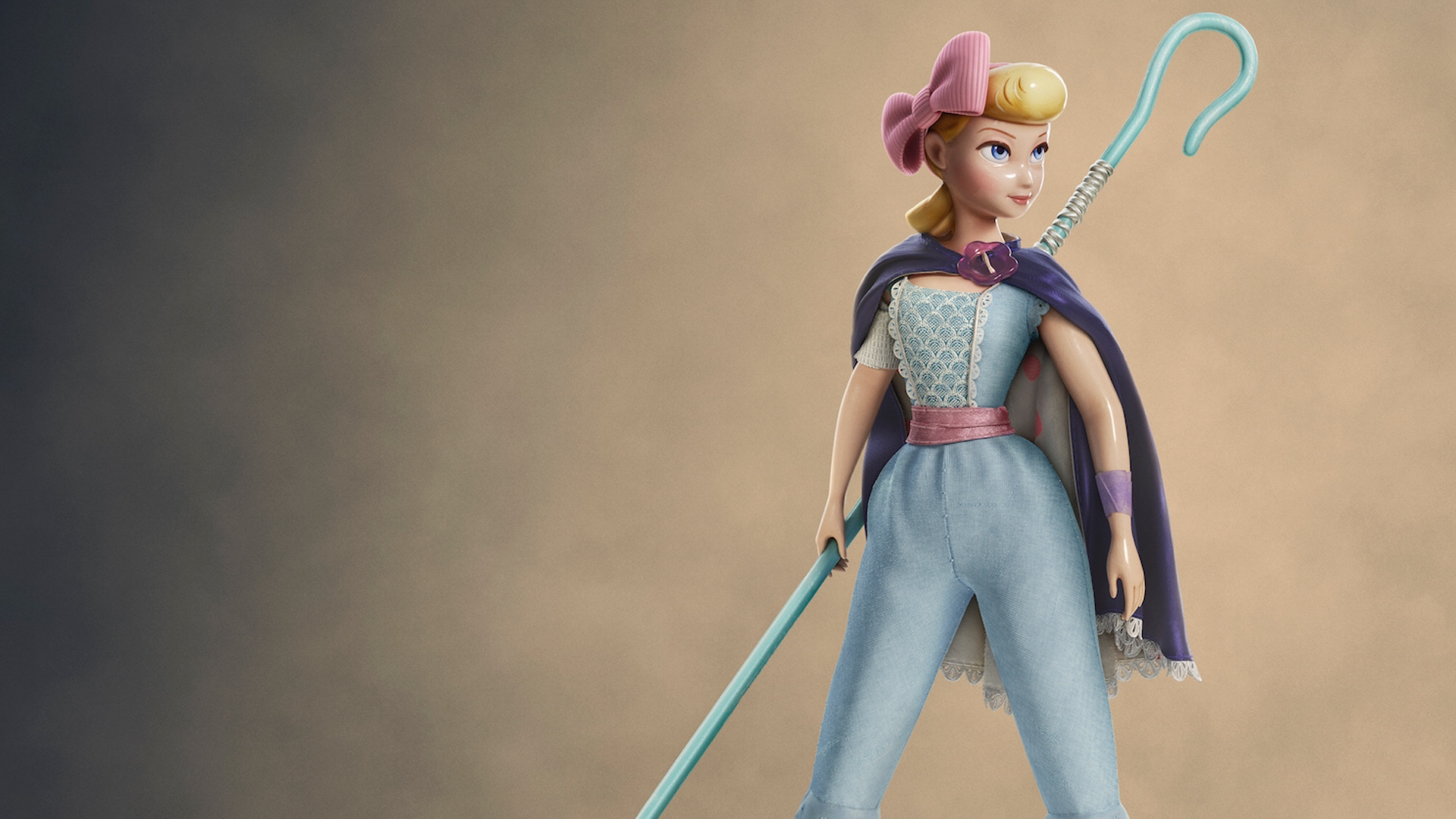 bo-peep-is-back-in-this-new-teaser-and-poster-for-toy-story-4-social.jpg