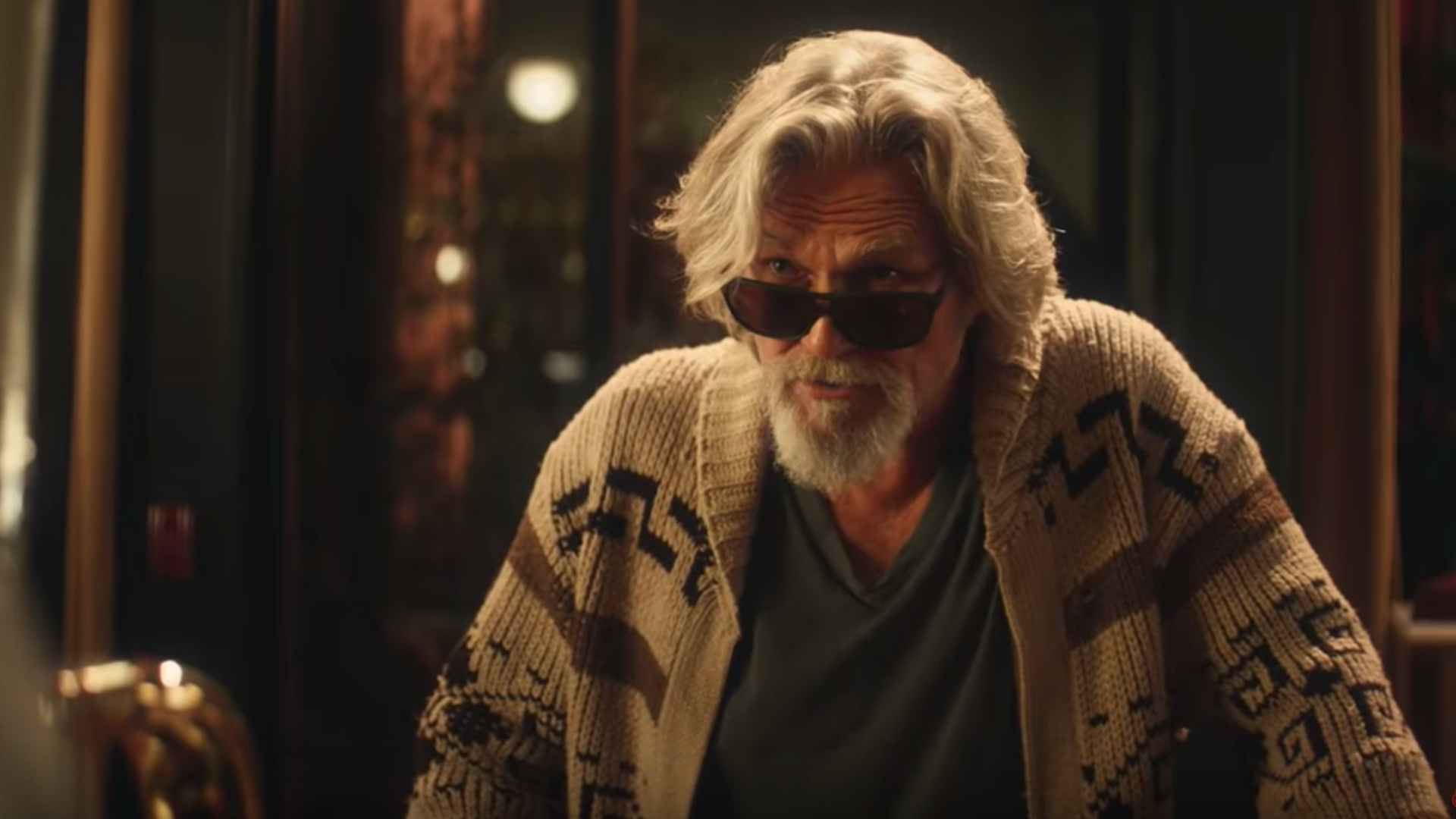 jeff-bridges-the-dude-meets-sex-in-the-citys-carrie-bradshaw-in-new-super-bowl-ad-social.jpg