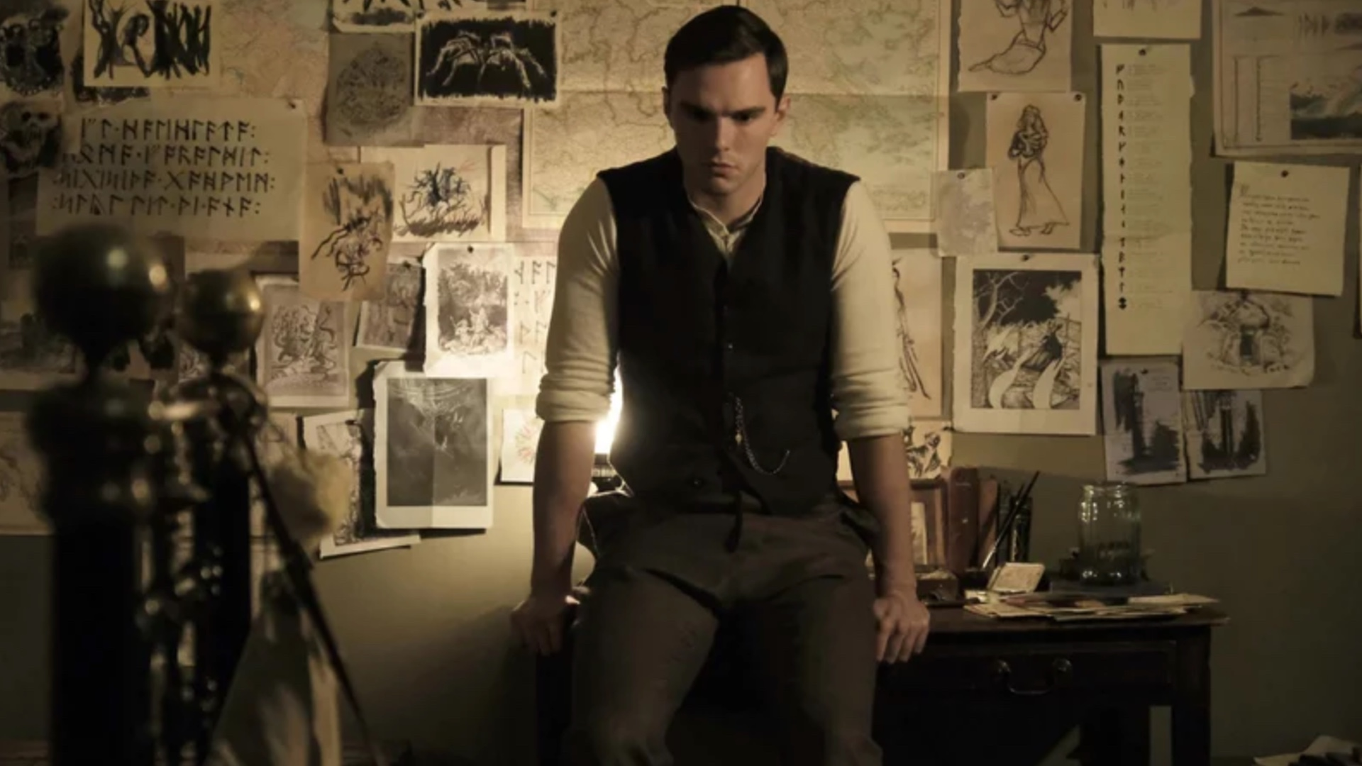 first-photos-of-nicholas-hoult-as-a-young-jrr-tolkien-in-the-upcoming-biopic-tolkien-social.jpg
