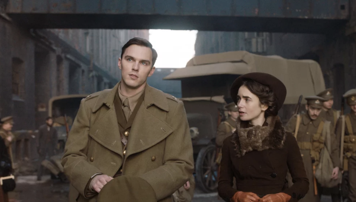 first-photos-of-nicholas-hoult-as-a-young-jrr-tolkien-in-the-upcoming-biopic-tolkien2