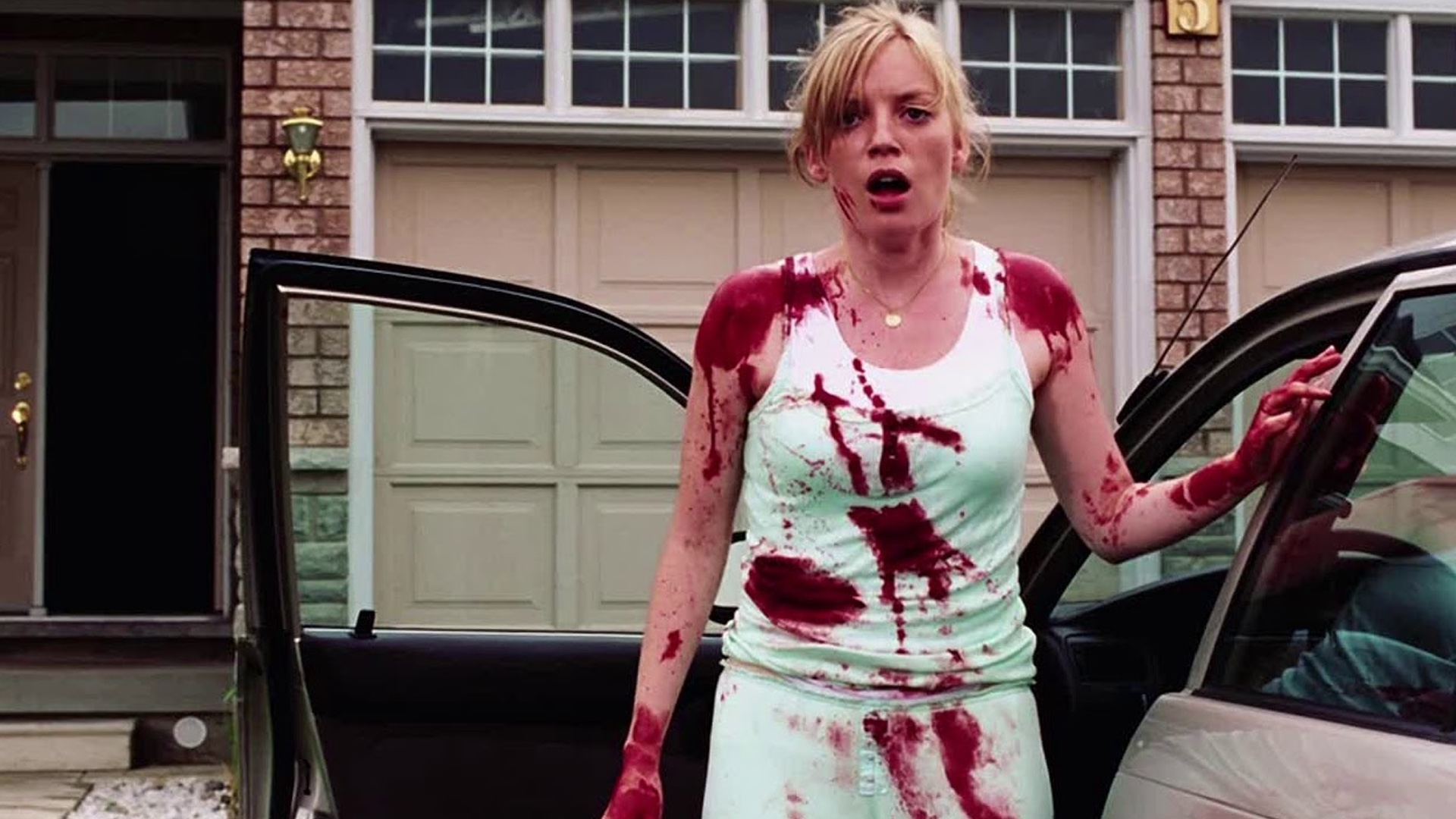 the-original-script-for-zack-snyders-army-of-the-dead-included-zombies-raping-woman-social.jpg