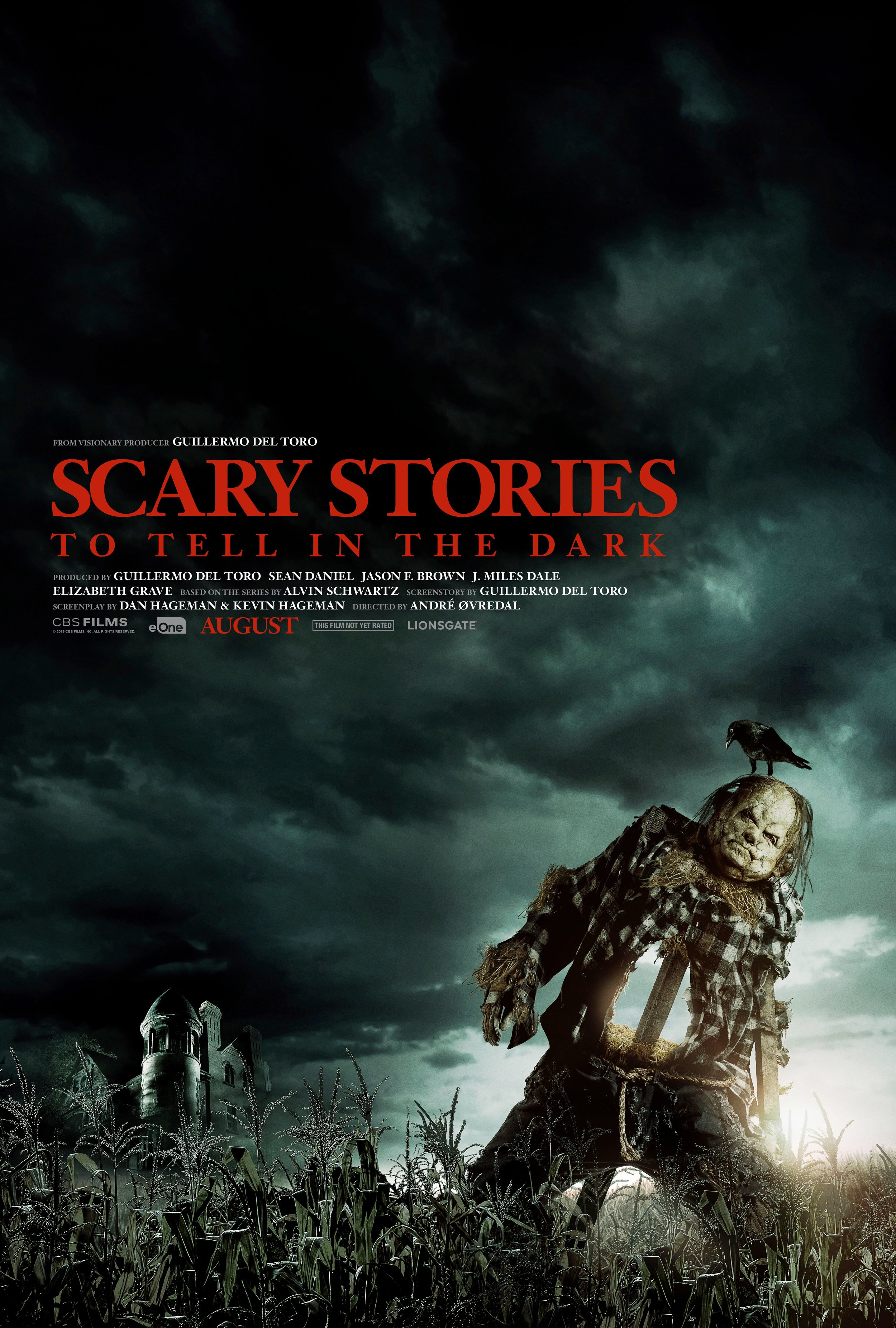 poster-for-guillermo-del-toros-scary-stories-to-tell-in-the-dark-trailer-coming-on-sunday