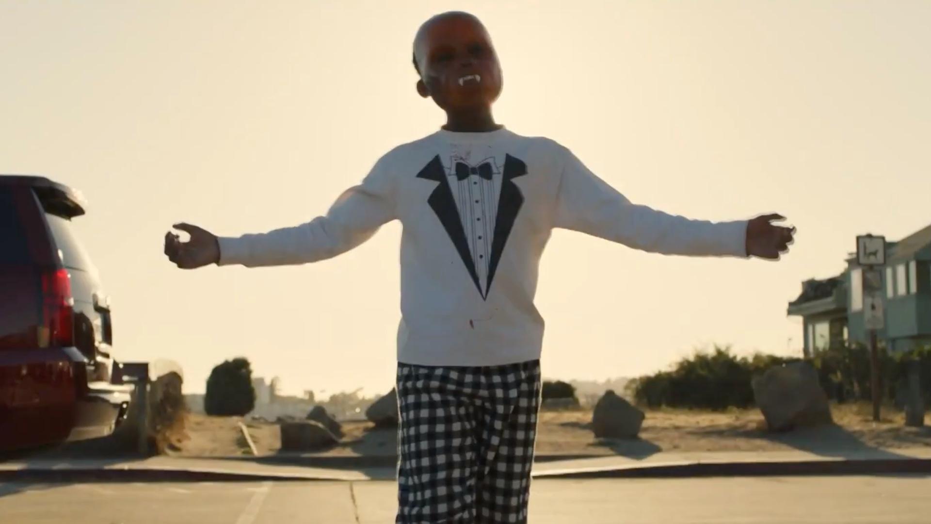 jordan-peele-dropped-a-new-creepy-trailer-for-for-his-horror-thriller-us-social.jpg