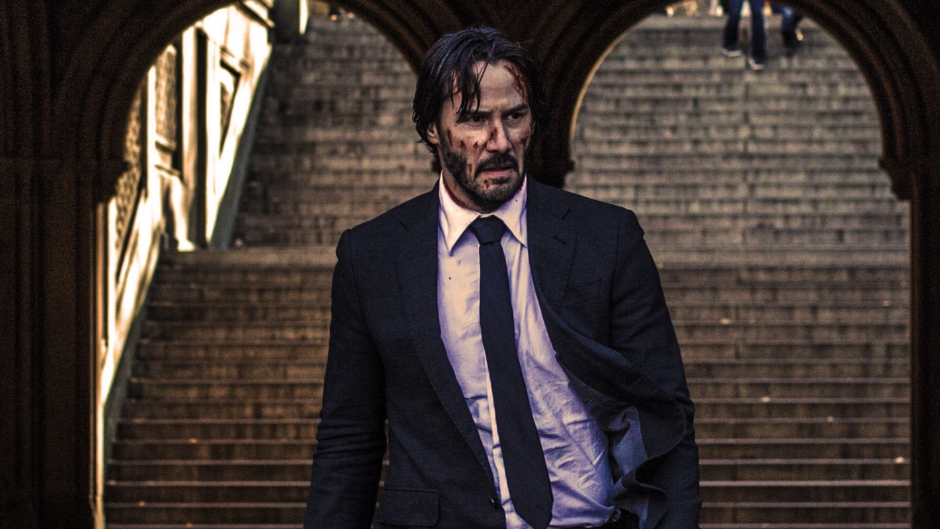 keanu-reeves-was-set-to-star-in-captain-marvel-before-john-wick-chapter-3-came-along-social.jpg