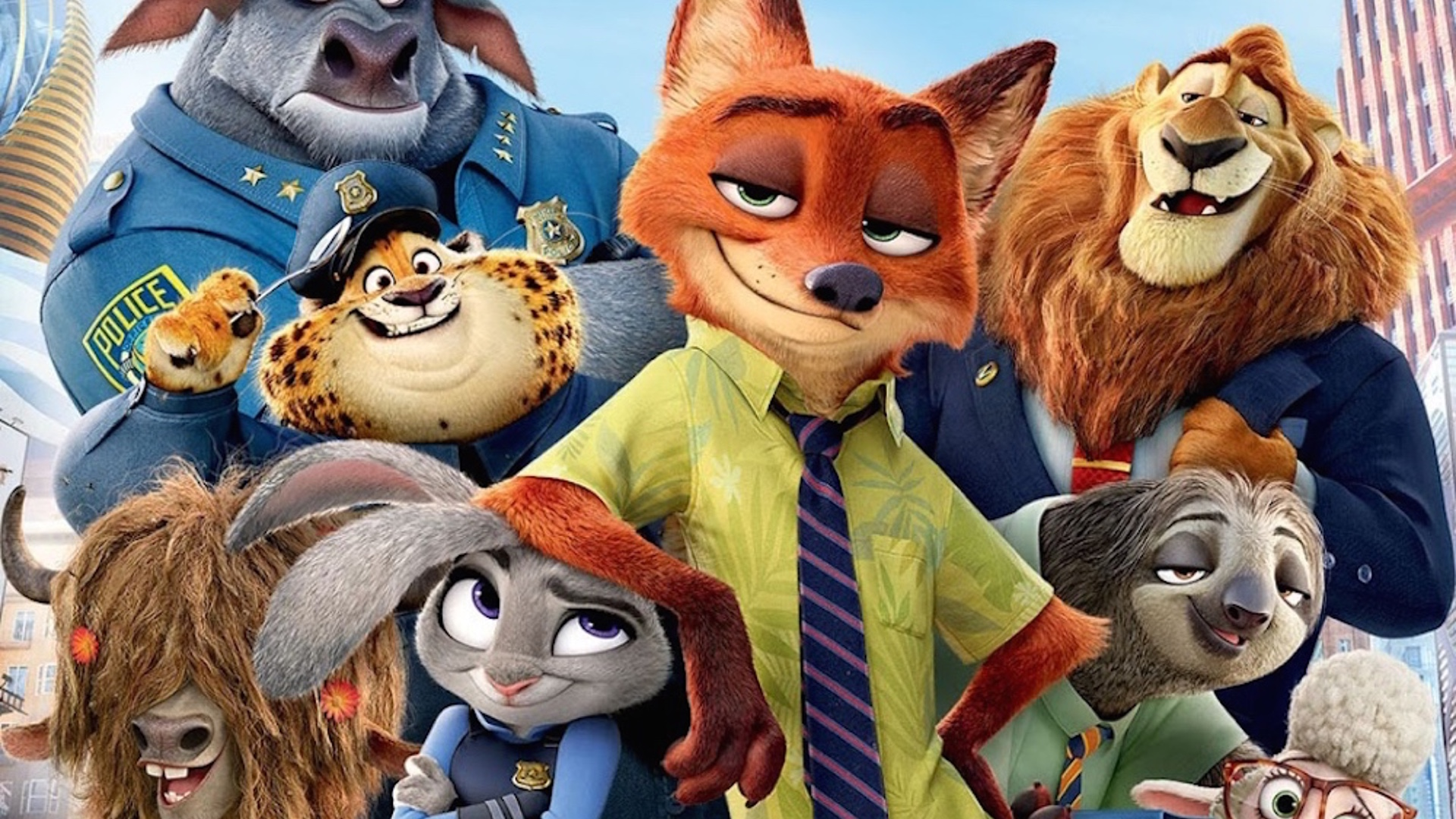 disney-animation-is-developing-two-more-zootopia-films-social.jpg