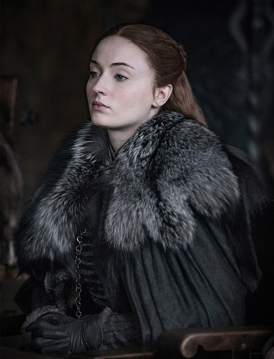 new-photos-released-for-game-of-thrones-season-8-features-several-characters7.jpeg
