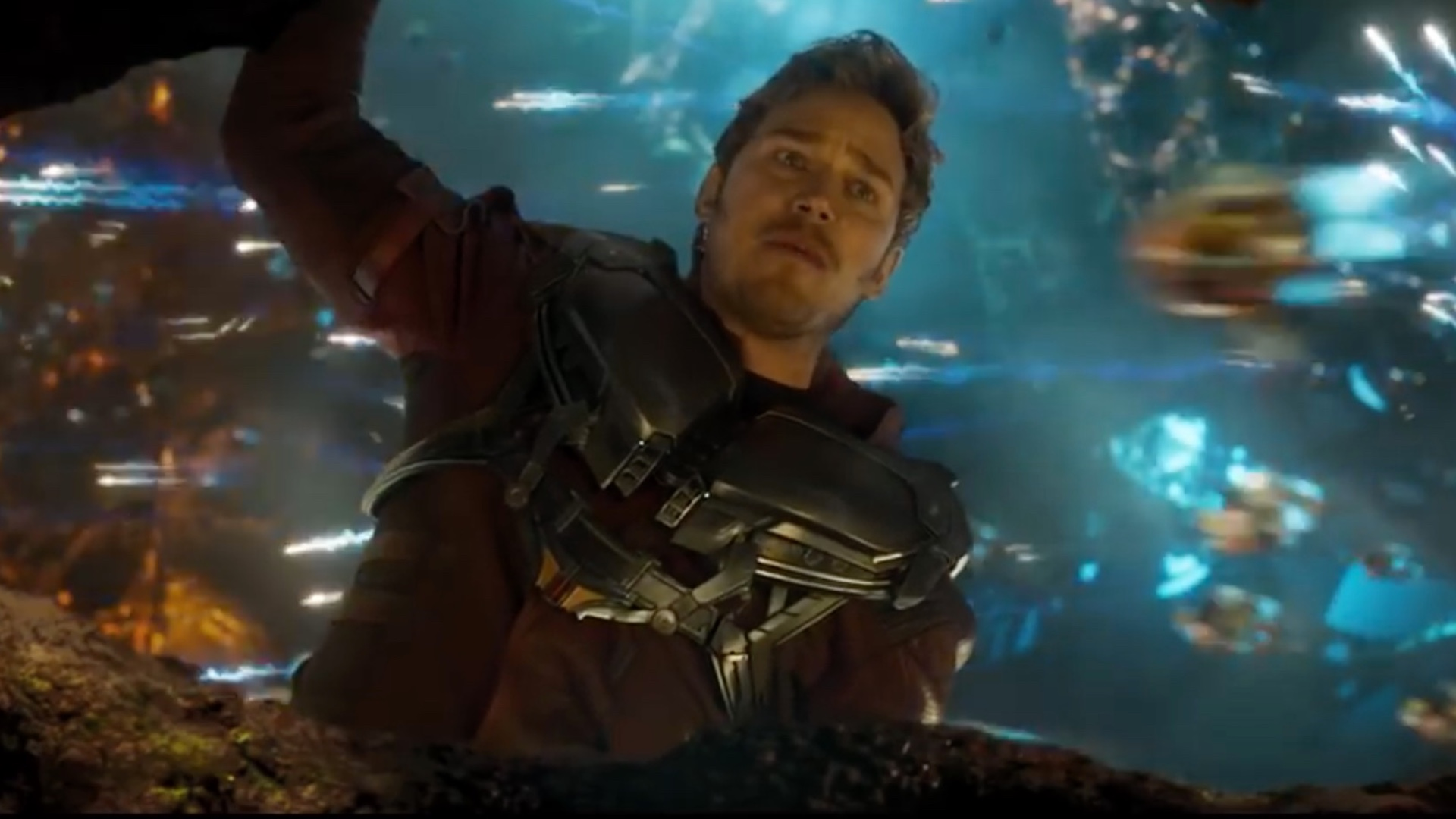 chris-pratt-confirms-james-gunns-off-the-chain-script-for-guardians-of-the-galaxy-vol-3-will-be-used-social.jpg