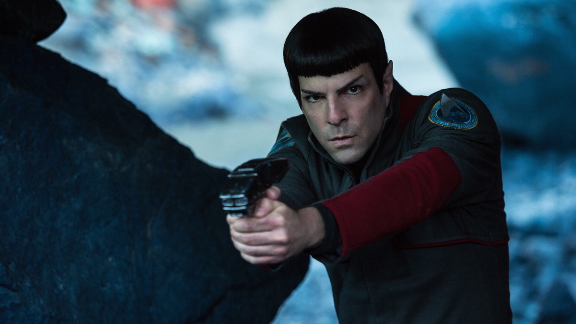 zachary-quinto-is-still-hoping-that-he-will-return-as-spock-for-star-trek-4-social.jpg