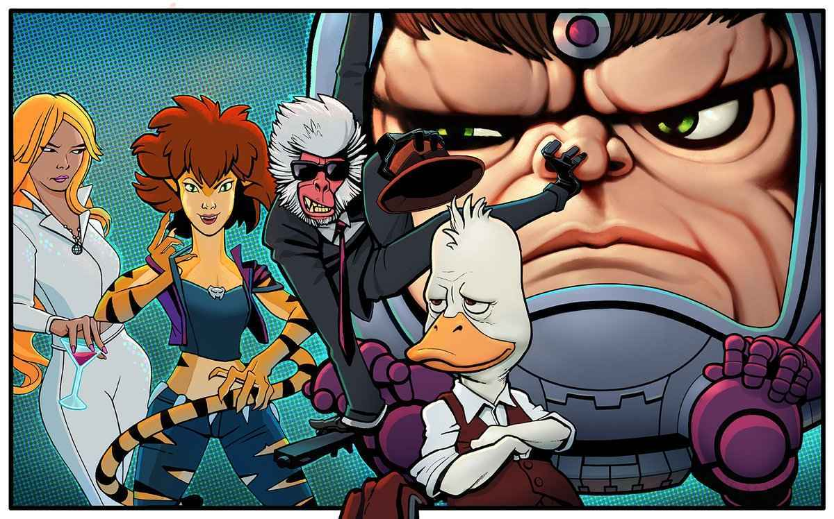 heres-our-first-look-at-marvel-and-hulus-new-slate-of-animated-series2