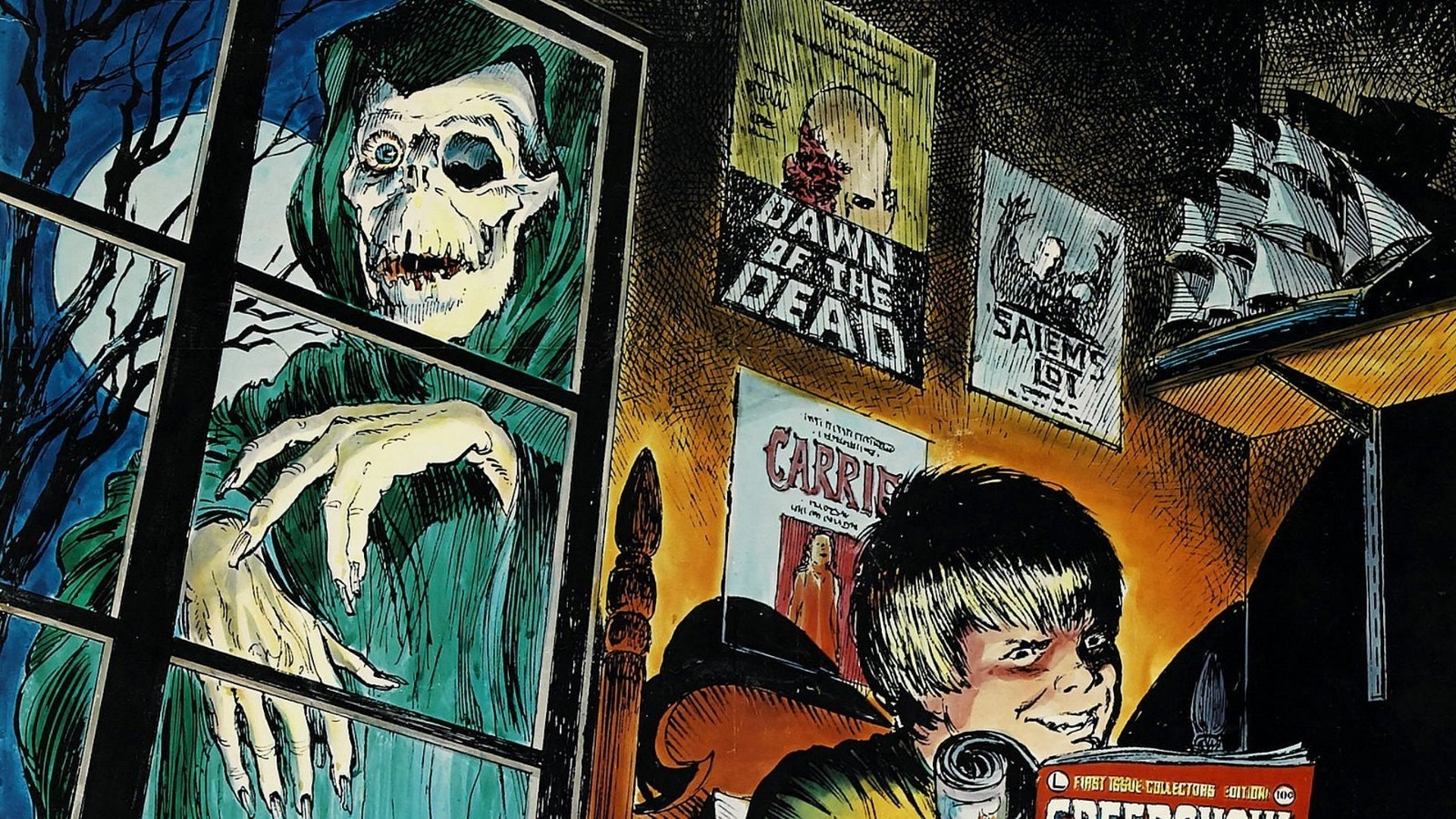as-creepshow-starts-production-heres-information-on-the-horror-stories-being-adapted-social.jpg