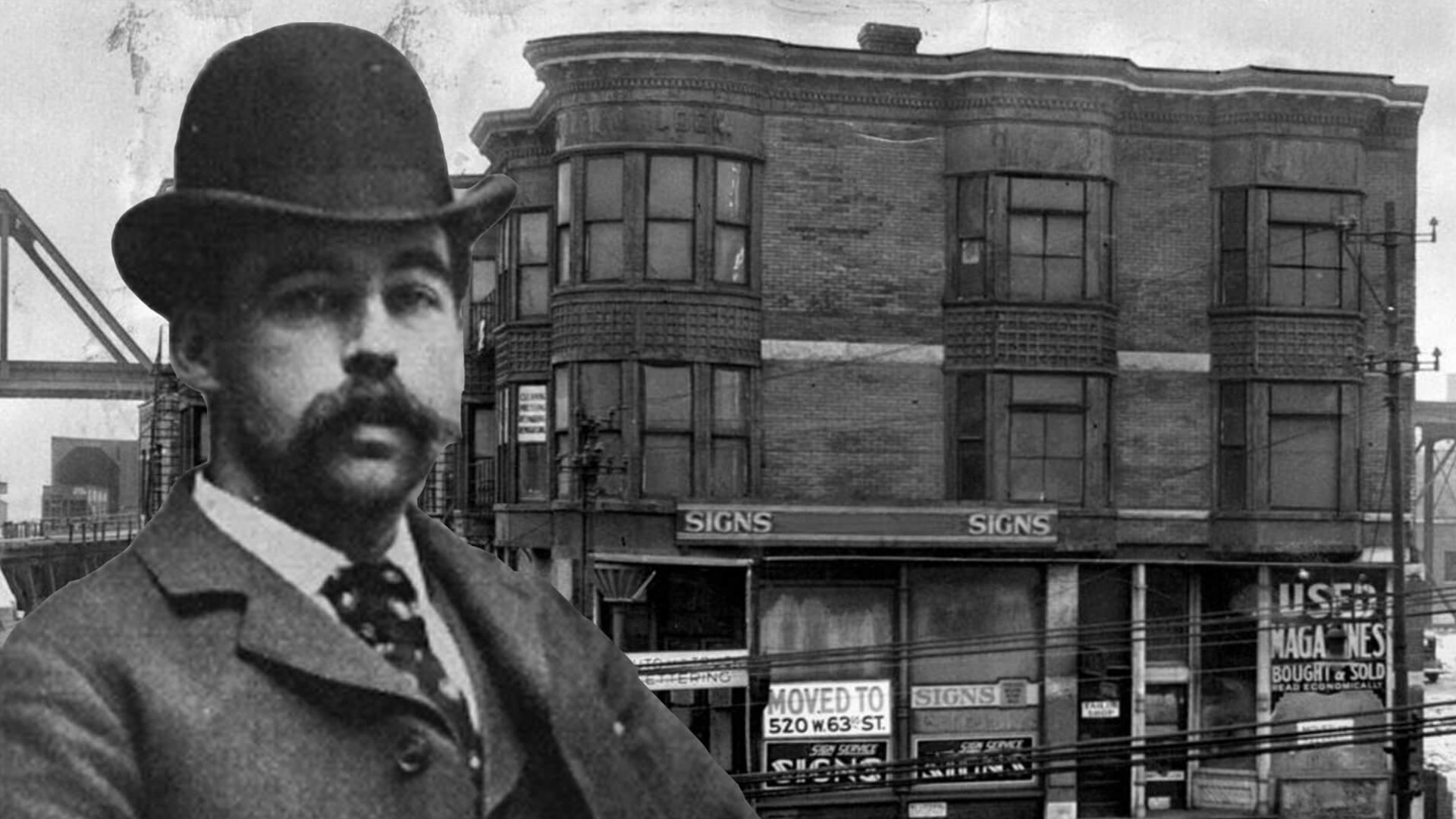 martin-scorsese-and-leonardo-dicaprios-hh-holmes-serial-killer-project-the-devil-in-the-white-city-is-headed-to-hulu-social.jpg