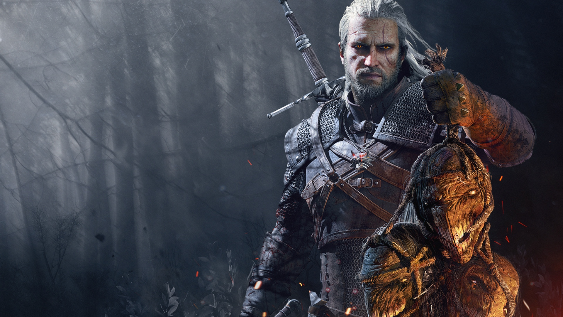 more-casting-news-for-netflixs-the-witcher-series-social.jpg