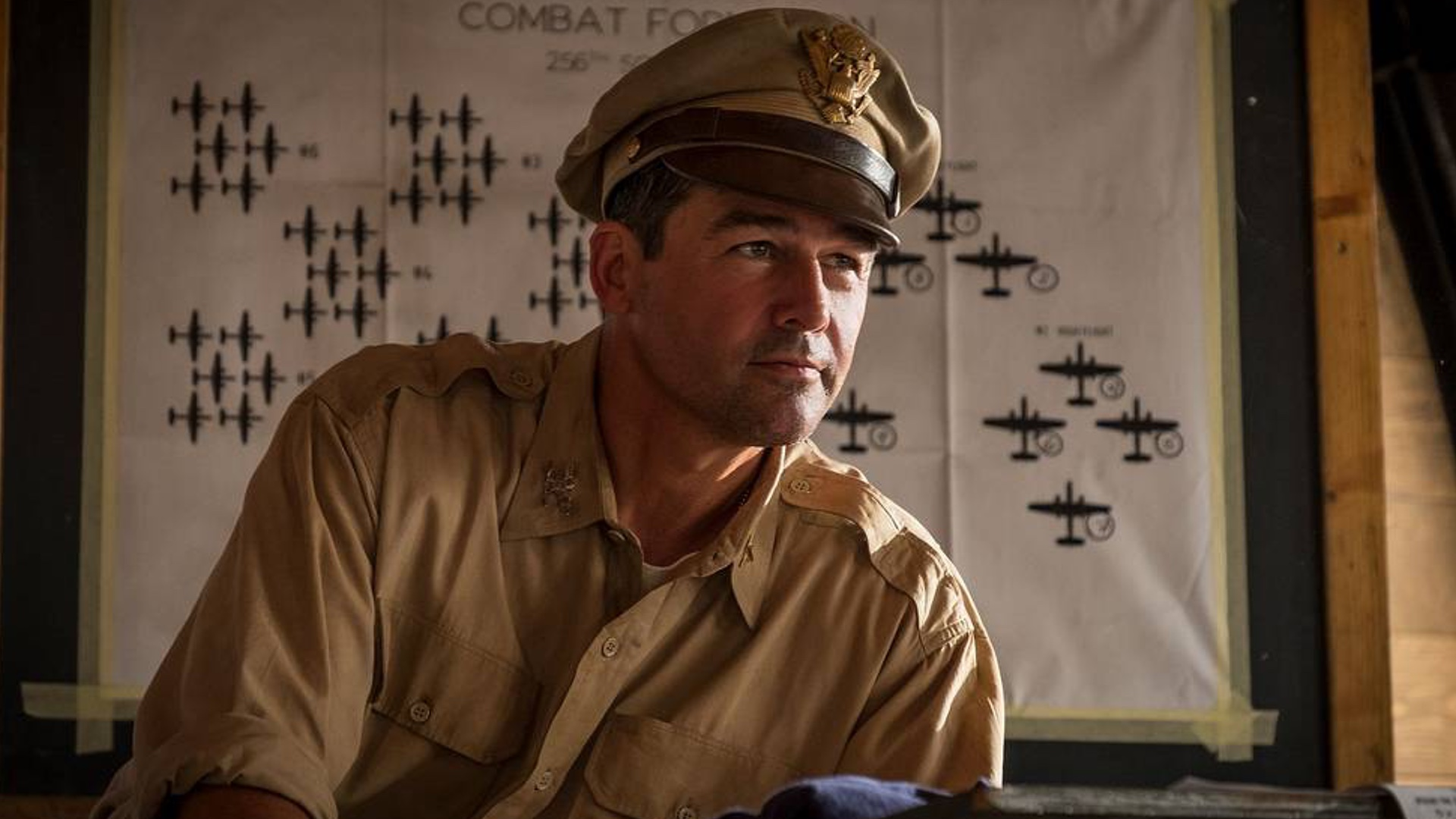 first-trailer-for-george-clooneys-wwii-hulu-series-catch-22-social.jpg