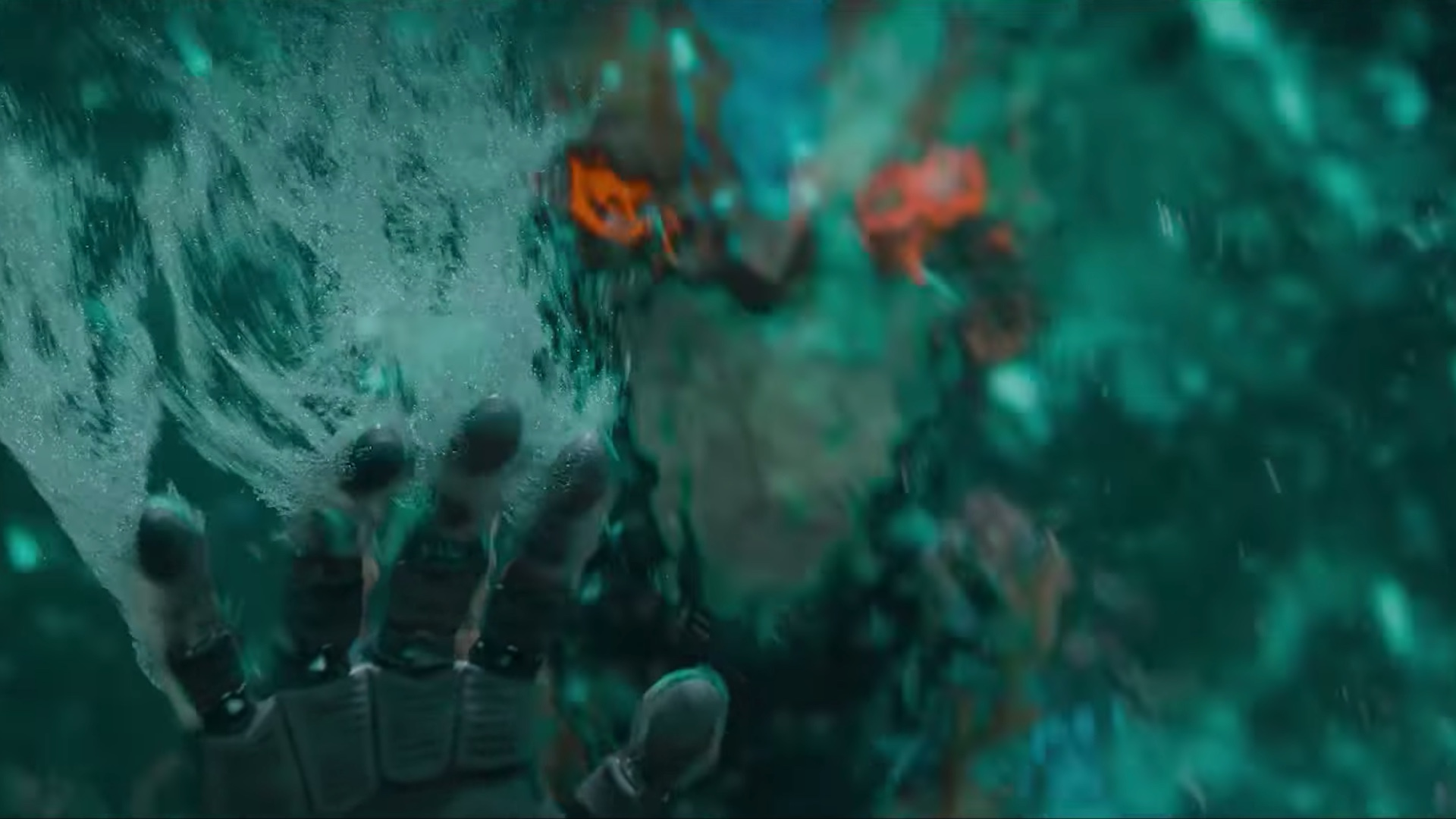 stunning-teaser-trailer-for-neill-blomkamps-new-sci-fi-short-film-conviction-an-anthem-story-social.jpg