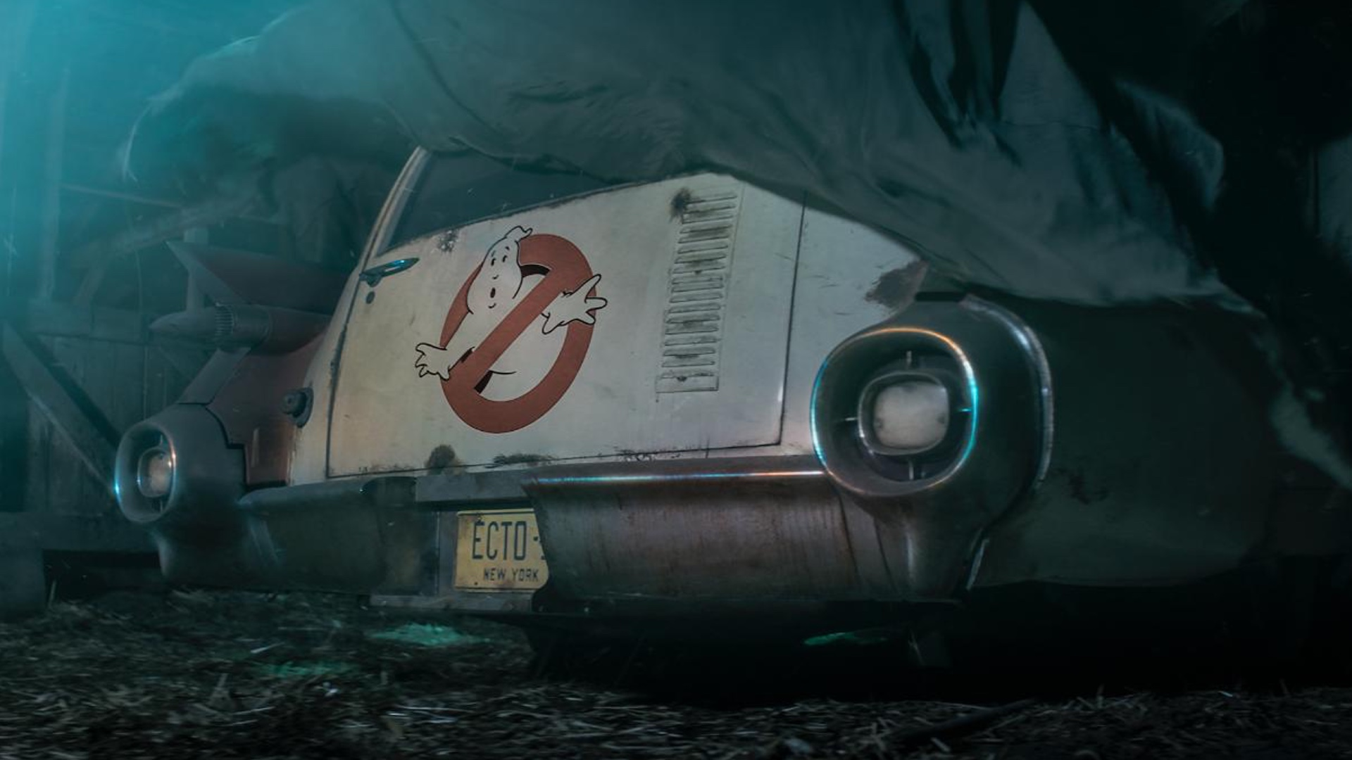 jason-reitmans-ghostbusters-3-will-start-shooting-this-summer-social.jpg