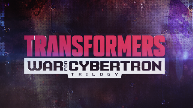 theres-a-new-transformers-animated-series-coming-from-netflix-and-rooster-teeth3
