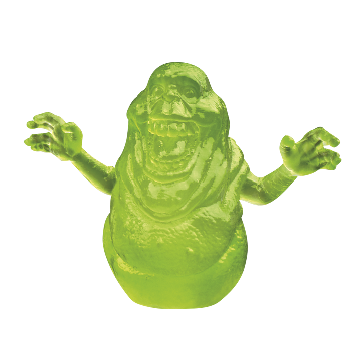 the-ecto-1-from-ghostbusters-gets-a-cool-transformers-collaborative-action-figure1