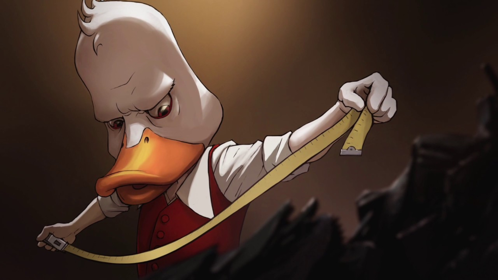 kevin-smith-talks-about-his-howard-the-duck-animated-series-i-get-to-do-fowl-things-social.jpg