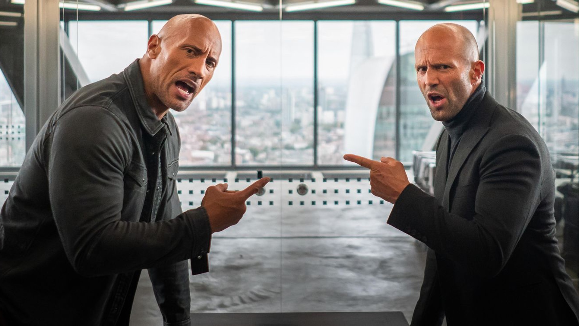 hobbs-and-shaw-warps-production-and-dwayne-johnson-shared-video-and-photo-from-the-set-social.jpg