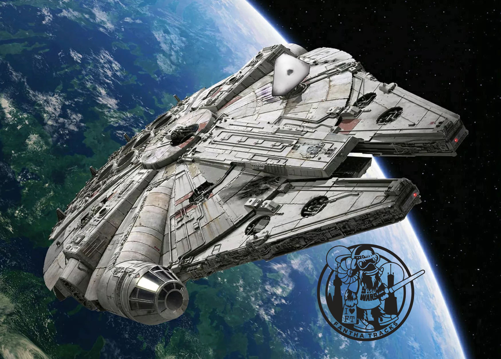 new-sensory-array-millennium-falcon-episode-9.jpg