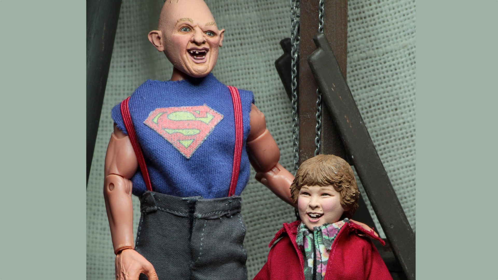 fun-action-figures-revealed-for-the-goonies-the-karate-kid-and-halloween-iii-season-of-the-witch-social.jpg