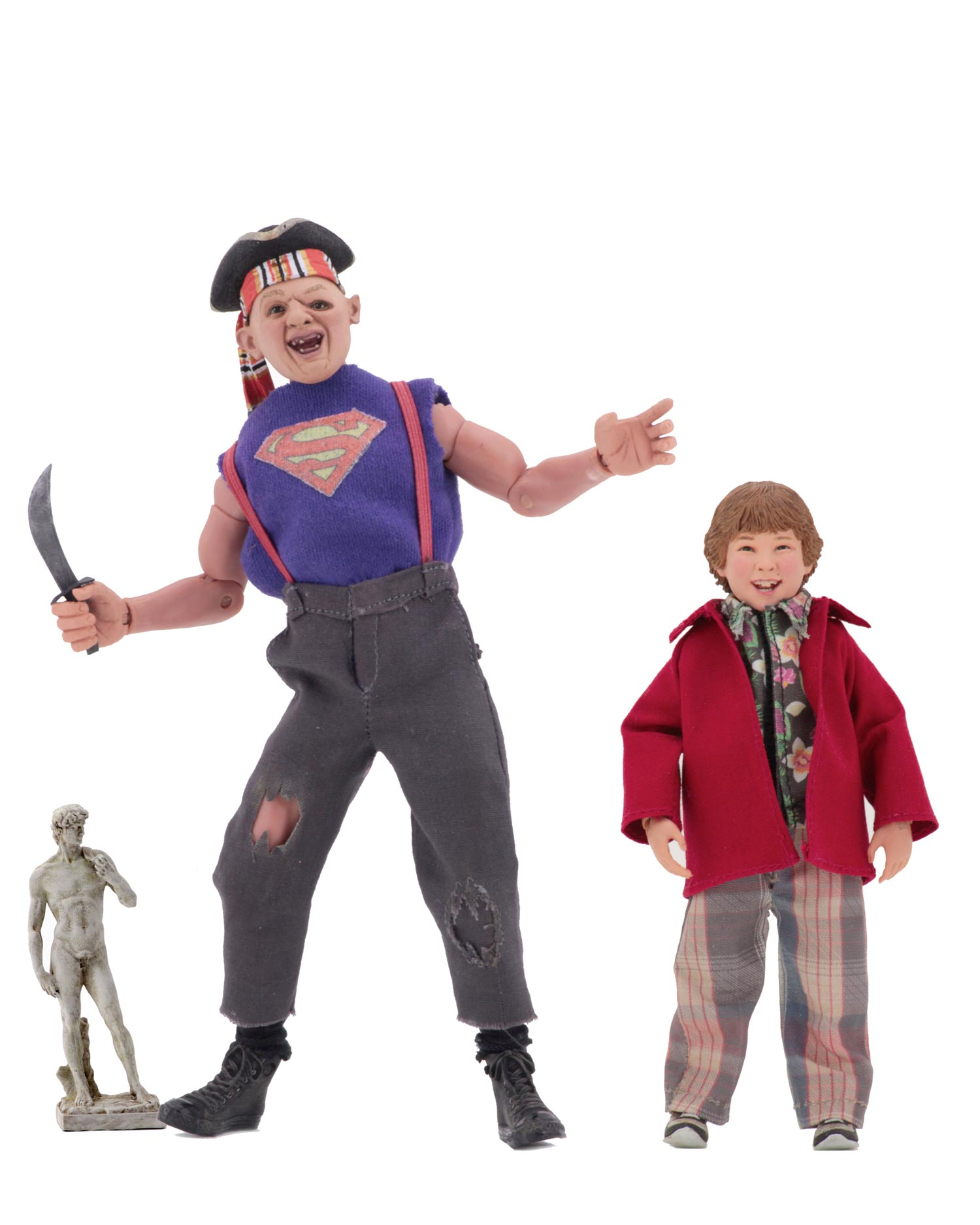 fun-action-figures-revealed-for-the-goonies-the-karate-kid-and-halloween-iii-season-of-the-witch2.jpg
