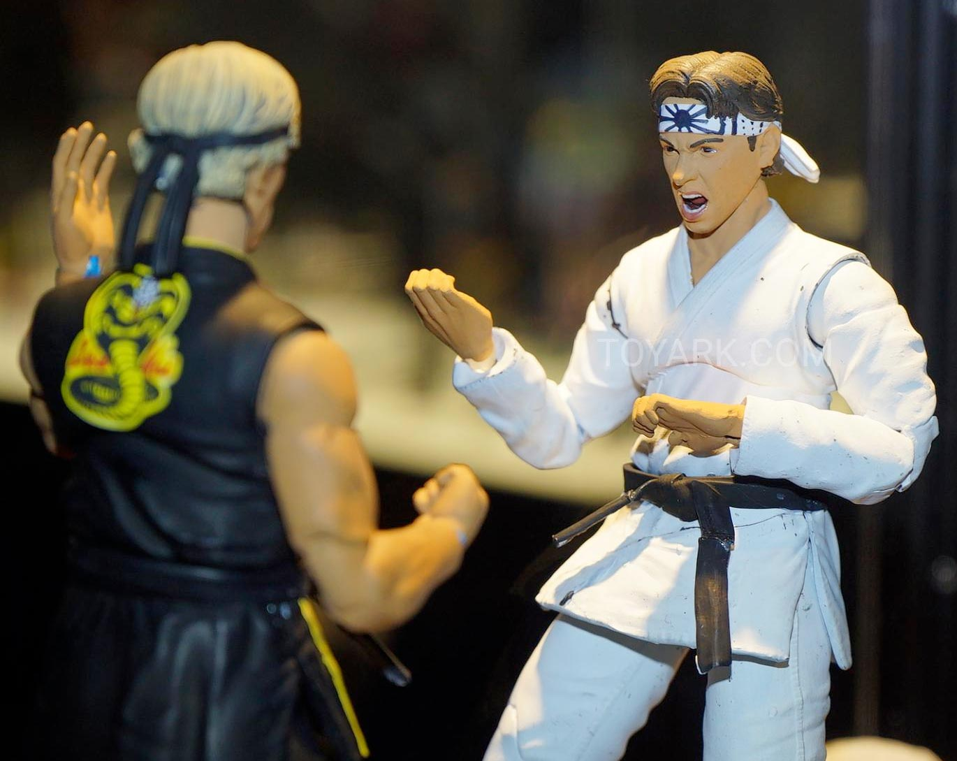 fun-action-figures-revealed-for-the-goonies-the-karate-kid-and-halloween-iii-season-of-the-witch3.jpg