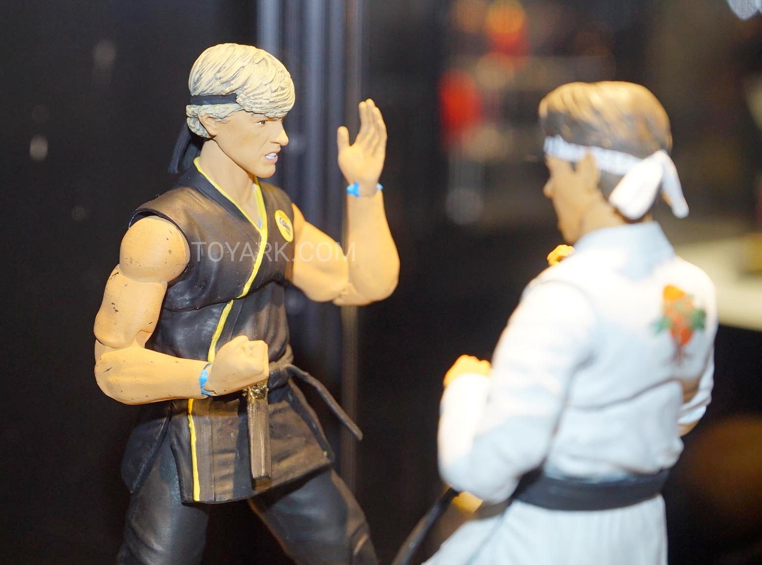 fun-action-figures-revealed-for-the-goonies-the-karate-kid-and-halloween-iii-season-of-the-witch4.jpg