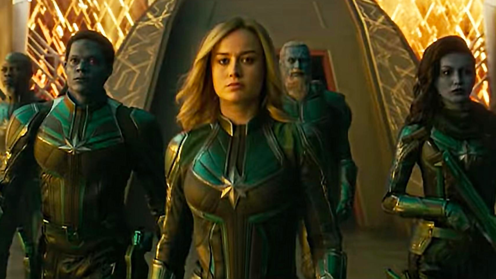 the-first-reactions-to-captain-marvel-have-flooded-in-and-critics-are-loving-it-social.jpg