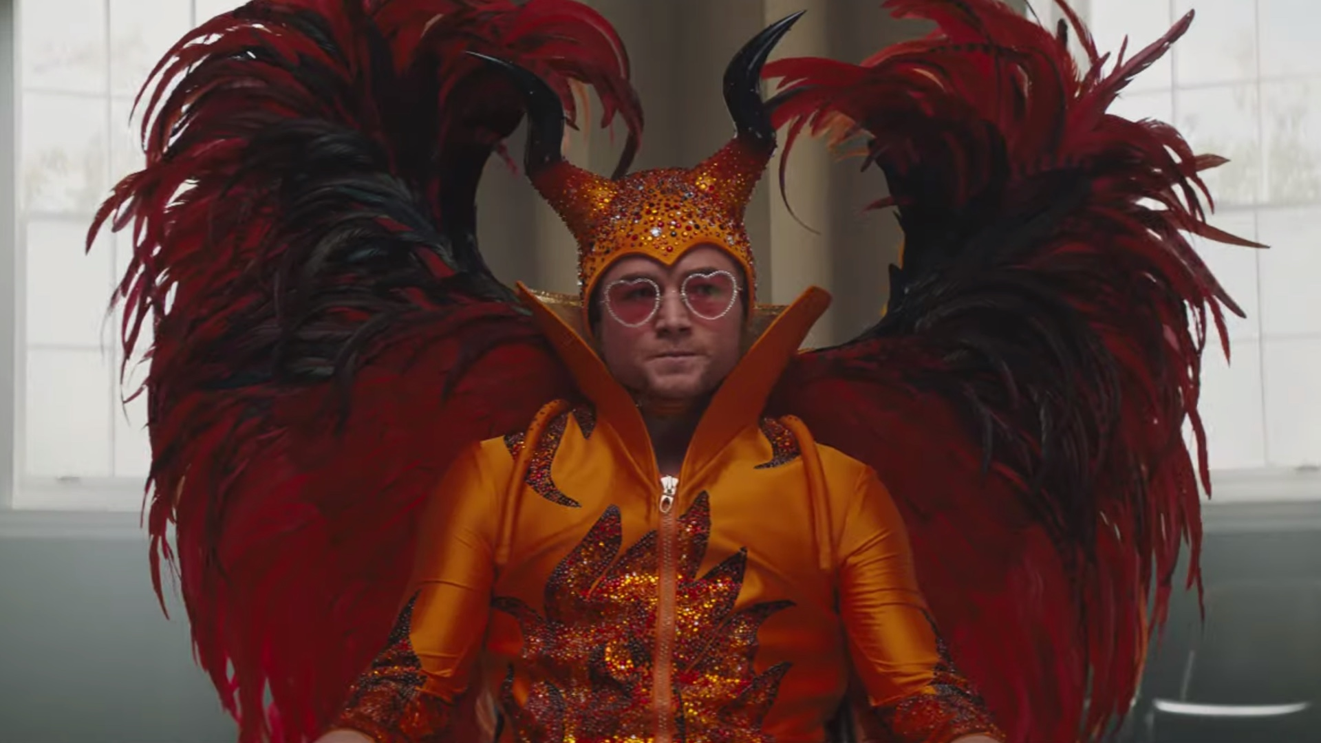 new-trailer-for-taron-egertons-musical-fantasy-elton-john-biopic-rocketman-social.jpg