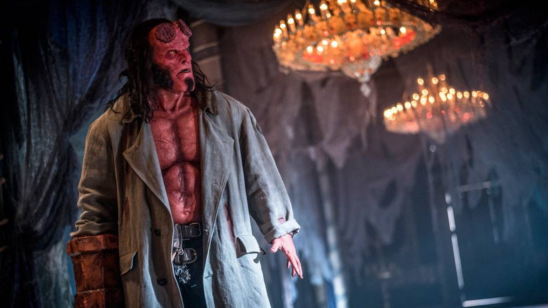 new-photo-from-hellboy-and-david-harbour-says-he-didnt-want-to-imitate-ron-perlman-social.jpg