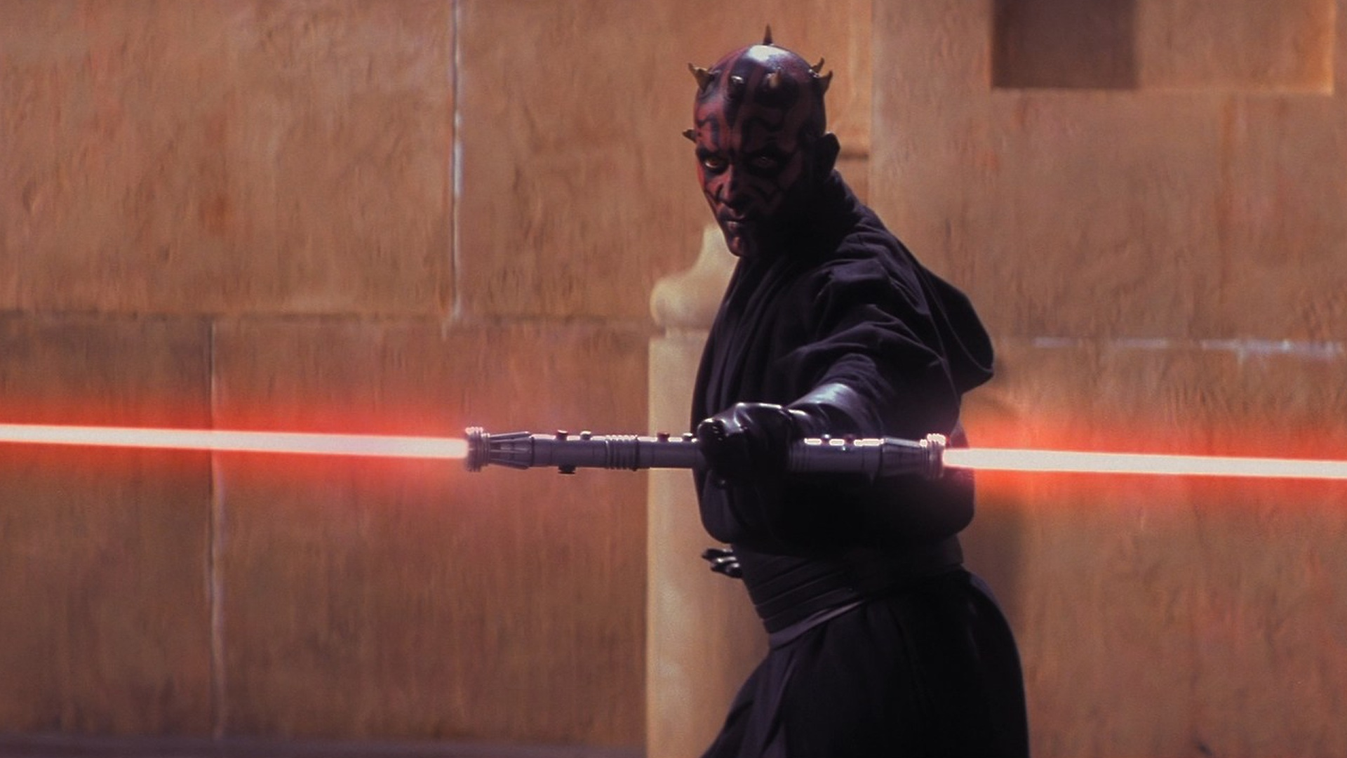 star-wars-the-phantom-menace-will-be-honored-for-its-20th-anniversary-at-star-wars-celebration-social.jpg