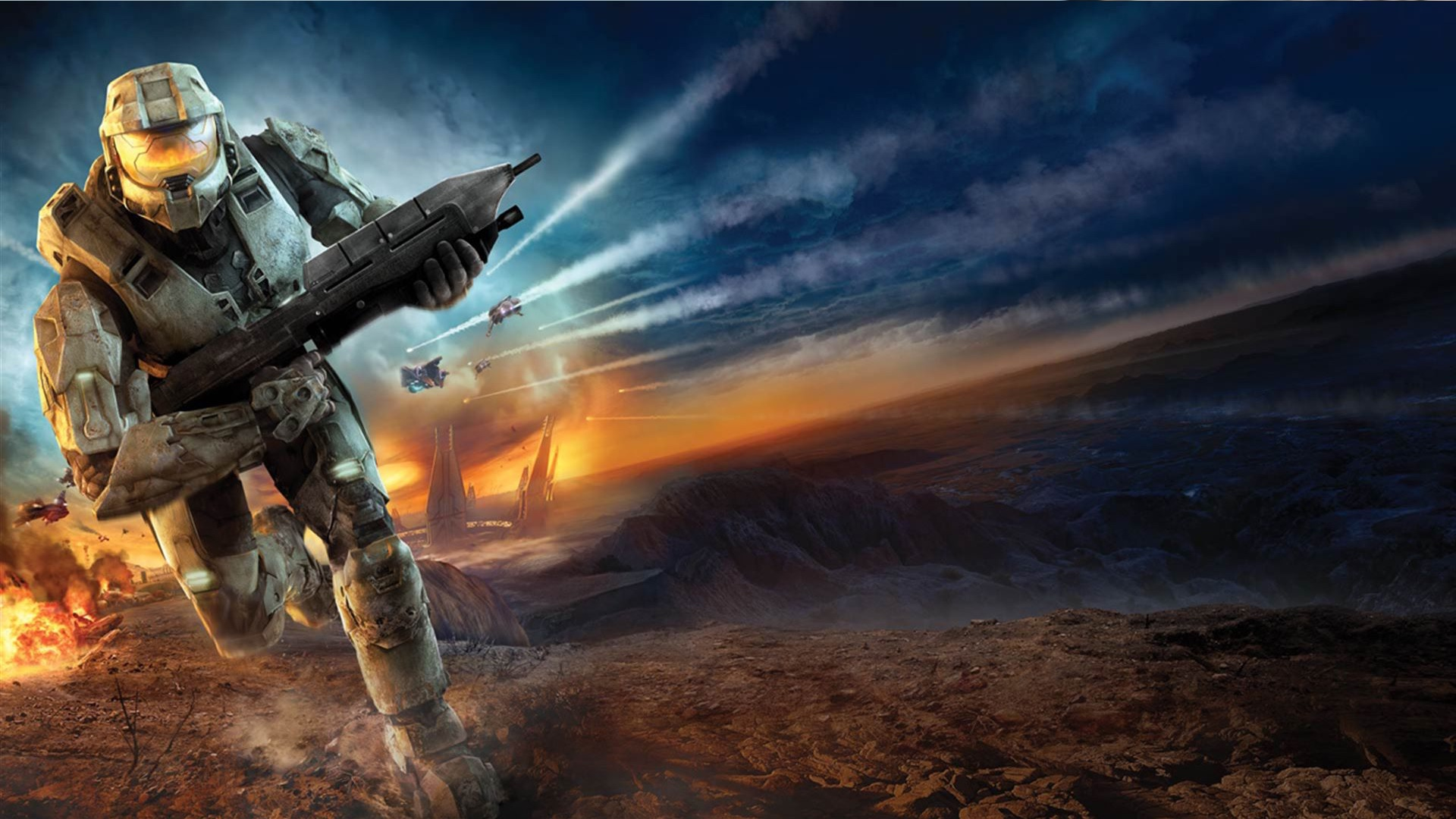 the-long-awaited-halo-series-will-be-directed-by-robin-hood-director-otto-bathurst-social.jpg