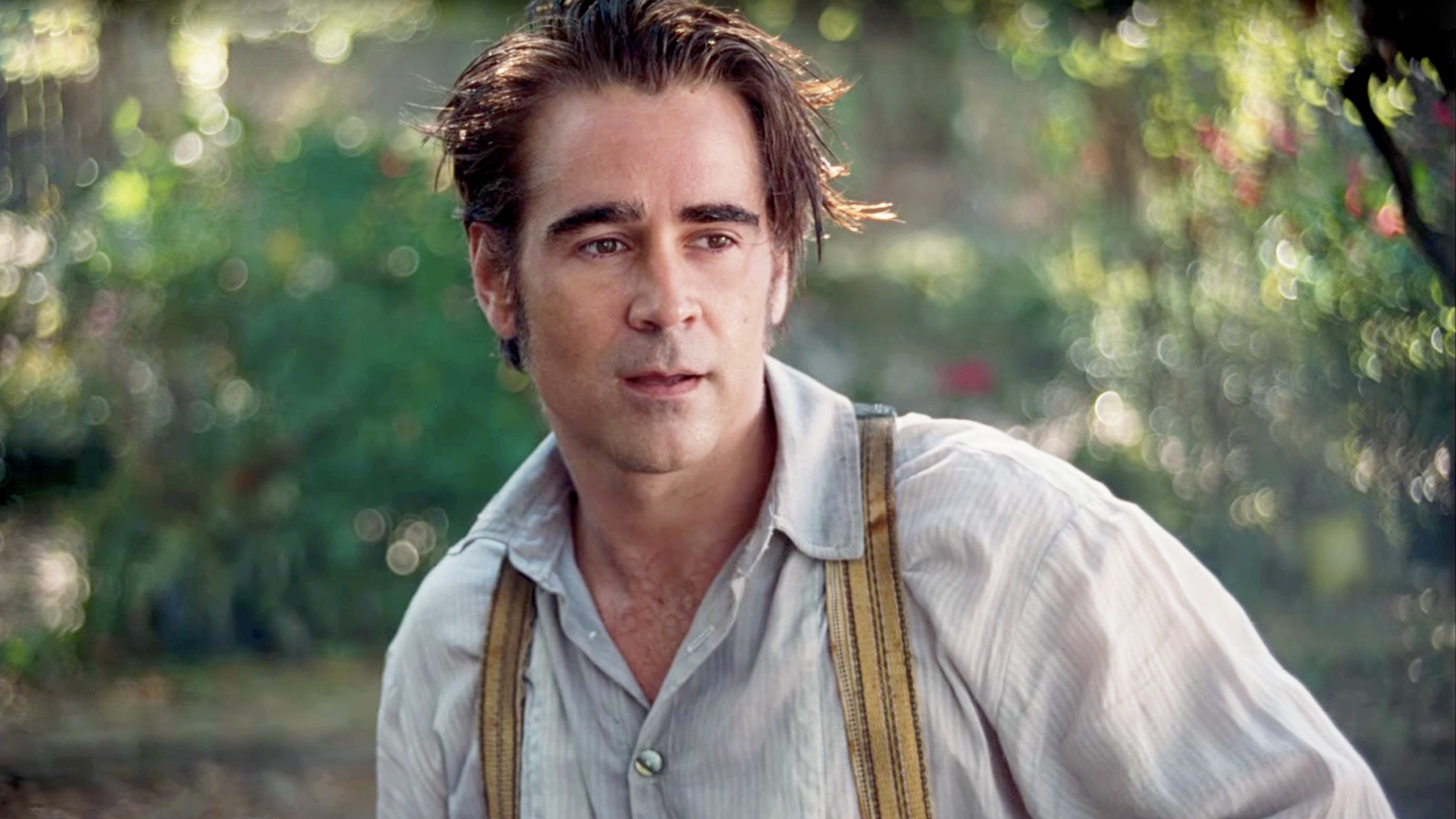 colin-farrell-the-north-water.jpg