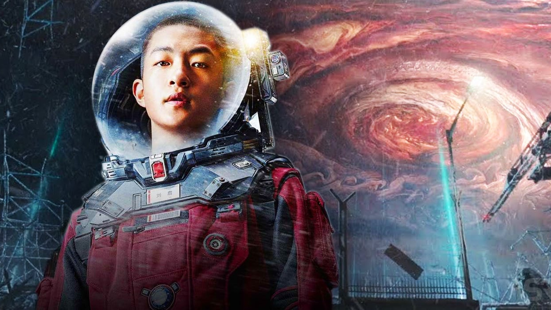 Awesome New Trailer Released For The Chinese Sci-Fi Epic THE WANDERING EARTH-social.jpg