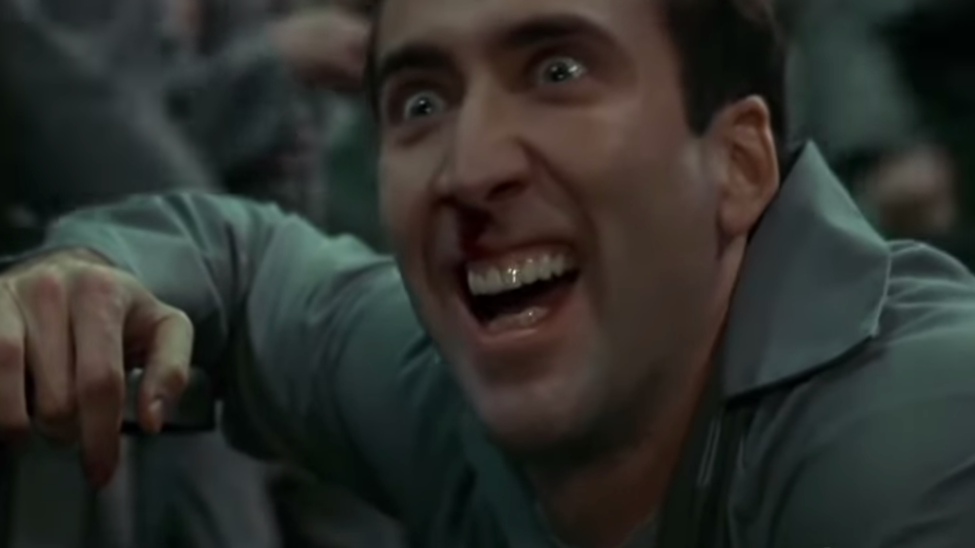 amusing-video-breaks-down-the-top-10-nicolas-cage-freakout-movie-moments-social.jpg