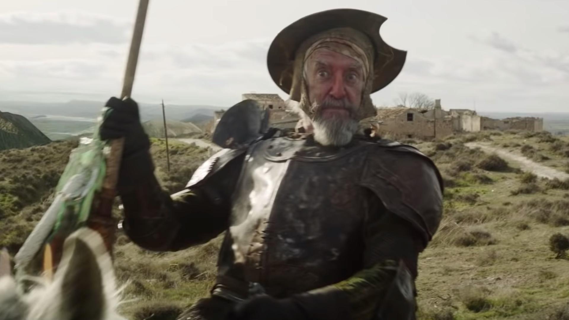 fantastic-new-trailer-for-terry-gilliams-long-awaited-film-the-man-who-killed-don-quixote-social.jpg
