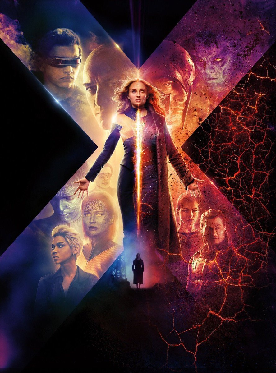 D0Vk1kYXQAE8_5O.jpgnew-poster-art-for-x-men-dark-phoenix-surfaces-and-a-new-trailer-is-coming-soon2