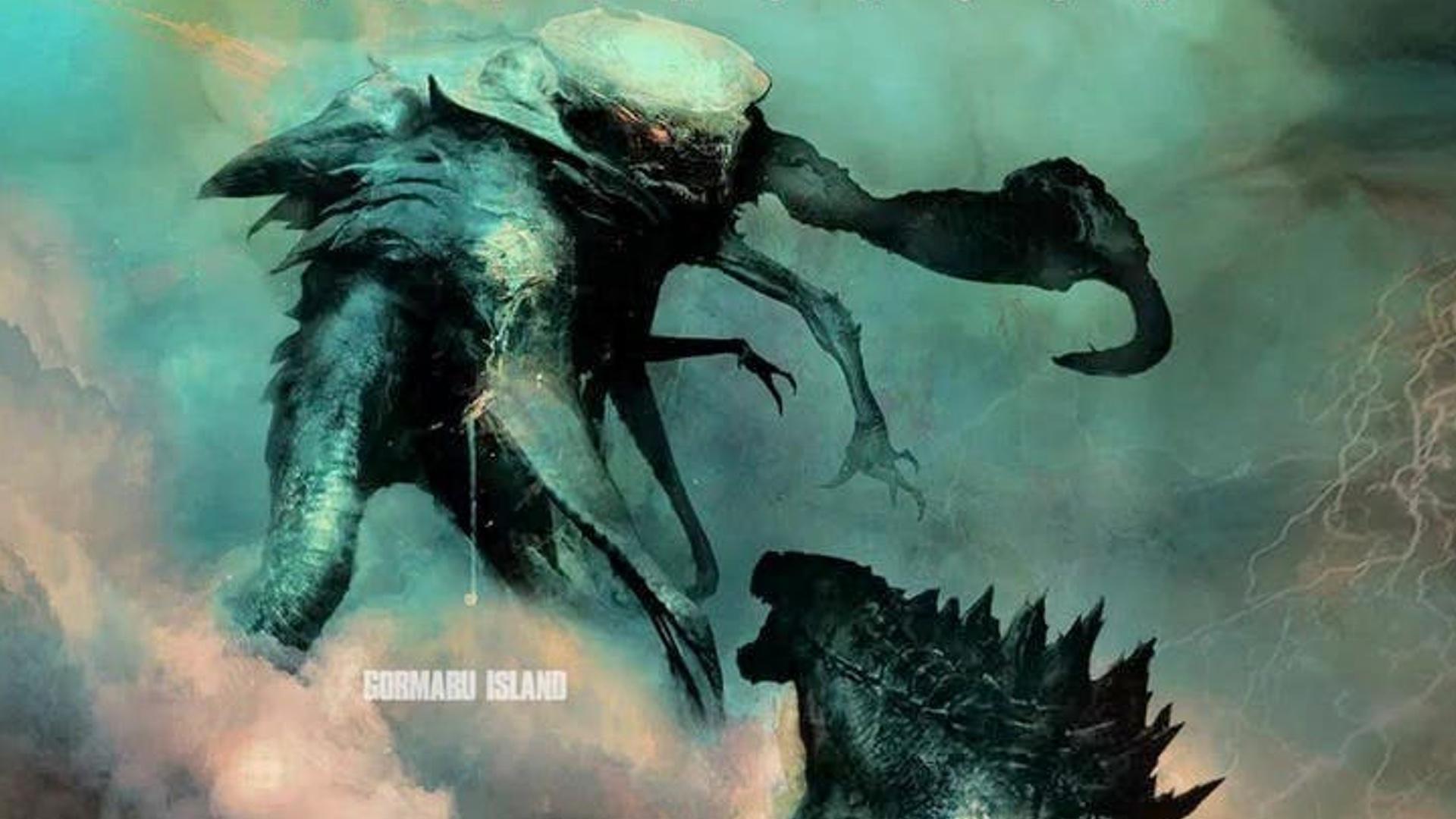 godzilla-battles-a-new-titan-in-godzilla-king-of-the-monster-prequel-comic-social.jpg