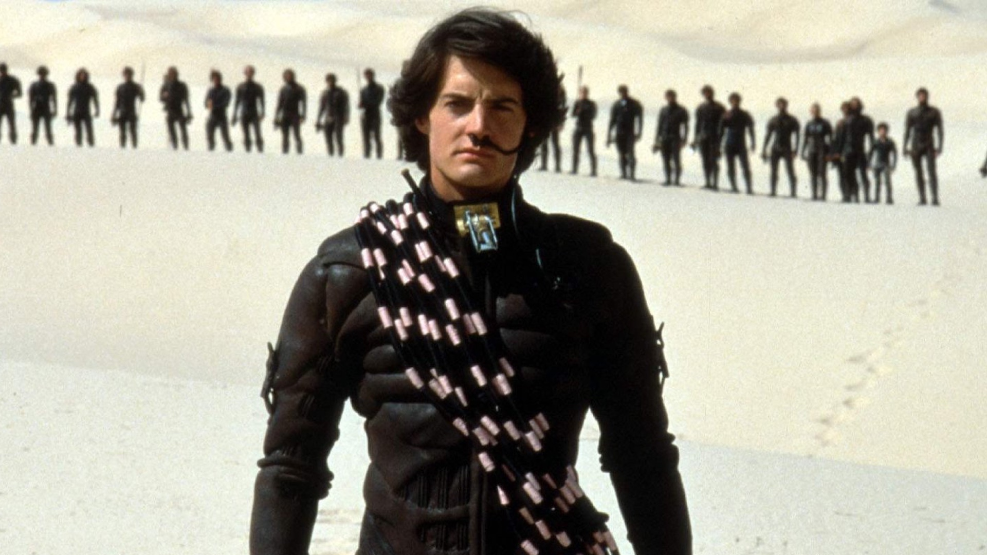 three-dune-video-games-are-in-development-and-one-is-an-open-world-multiplayer-title-social.jpg