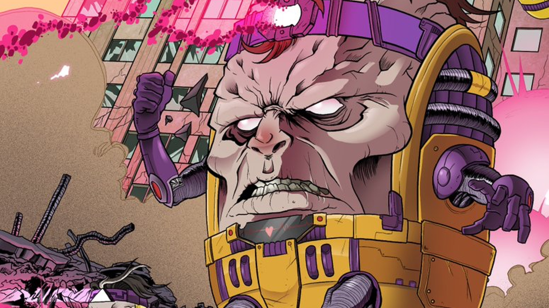 patton-oswalt-will-be-voicing-modok-in-marvel-and-hulus-animated-series-social.jpg