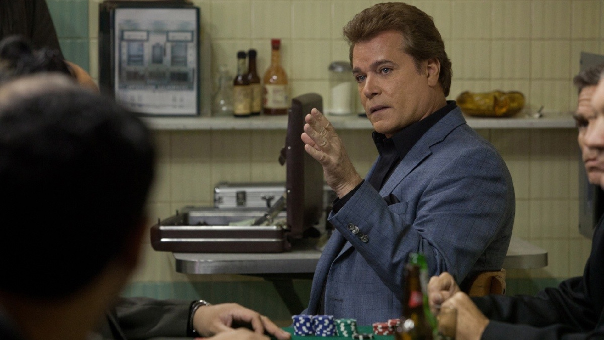 ray-liotta-is-joining-the-sopranos-prequel-the-many-saints-of-newark-social.jpg
