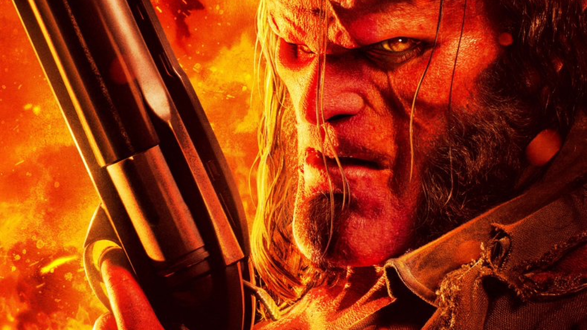 two-new-hellboy-posters-and-a-new-red-band-trailer-is-coming-tonight-social.jpg