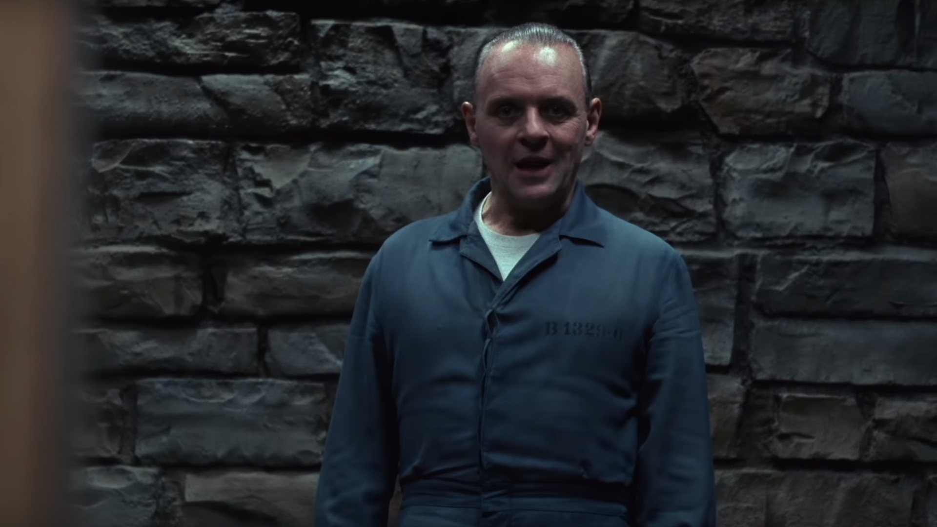 Fascinating Silence Of The Lambs Scene Dissection Shows How The