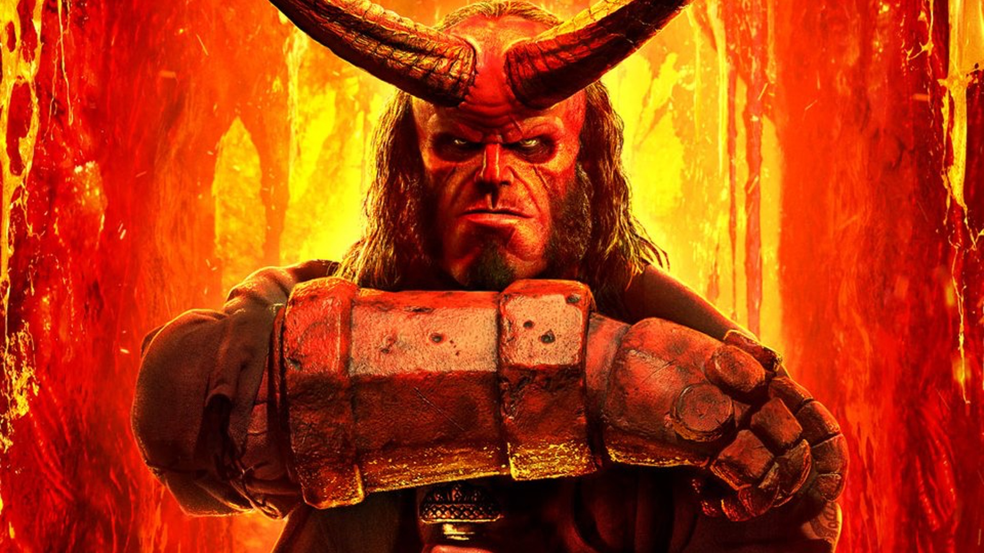 the-red-band-trailer-for-the-new-hellboy-film-has-dropped-social.jpg