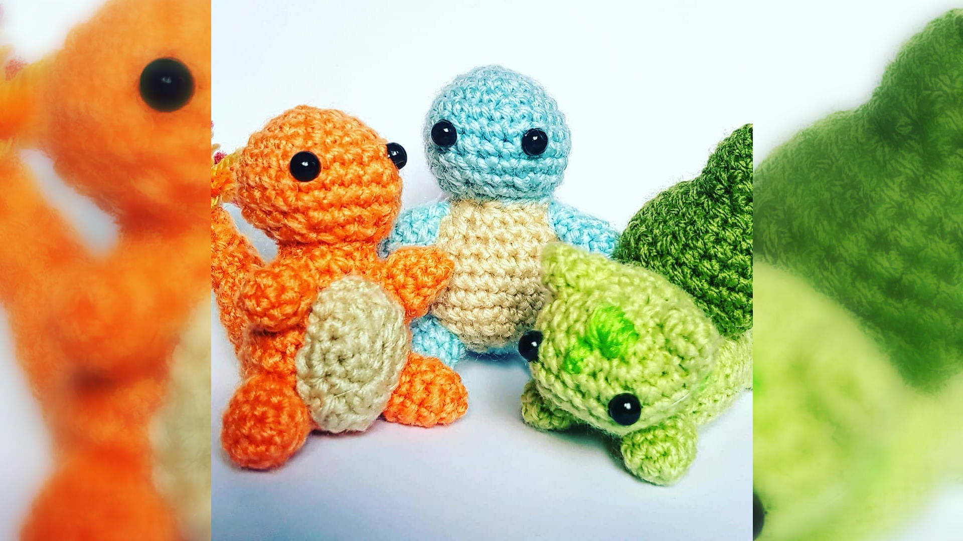 Adorable Crochet Wallpapers (50 Wallpapers - BsnSCB Gallery) | 1080x1920