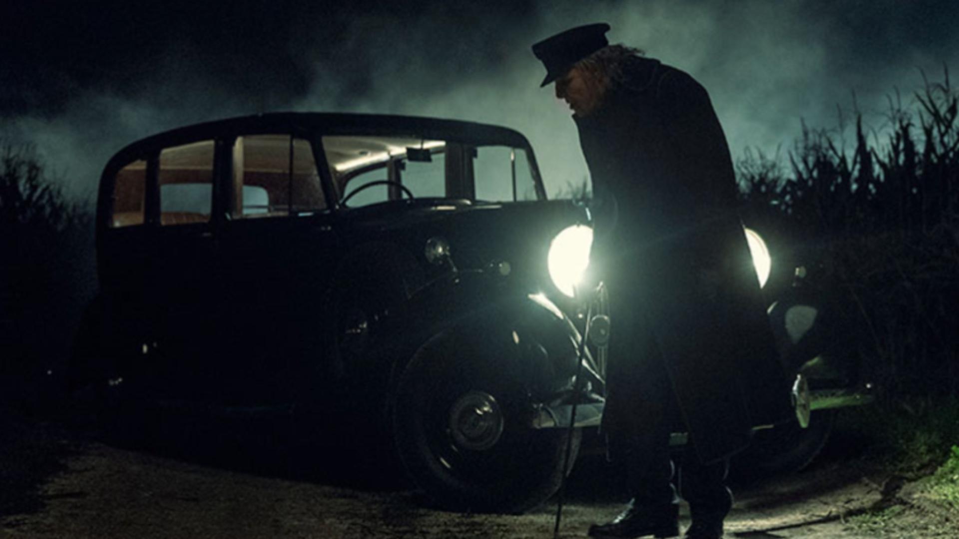 eerie-new-tv-spot-for-amcs-upcoming-vampire-series-nos4a2-social.jpg