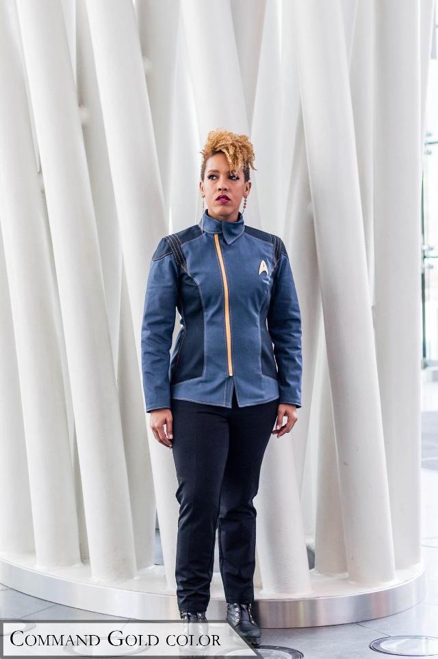 star-trek-denim-jackets-6.jpg
